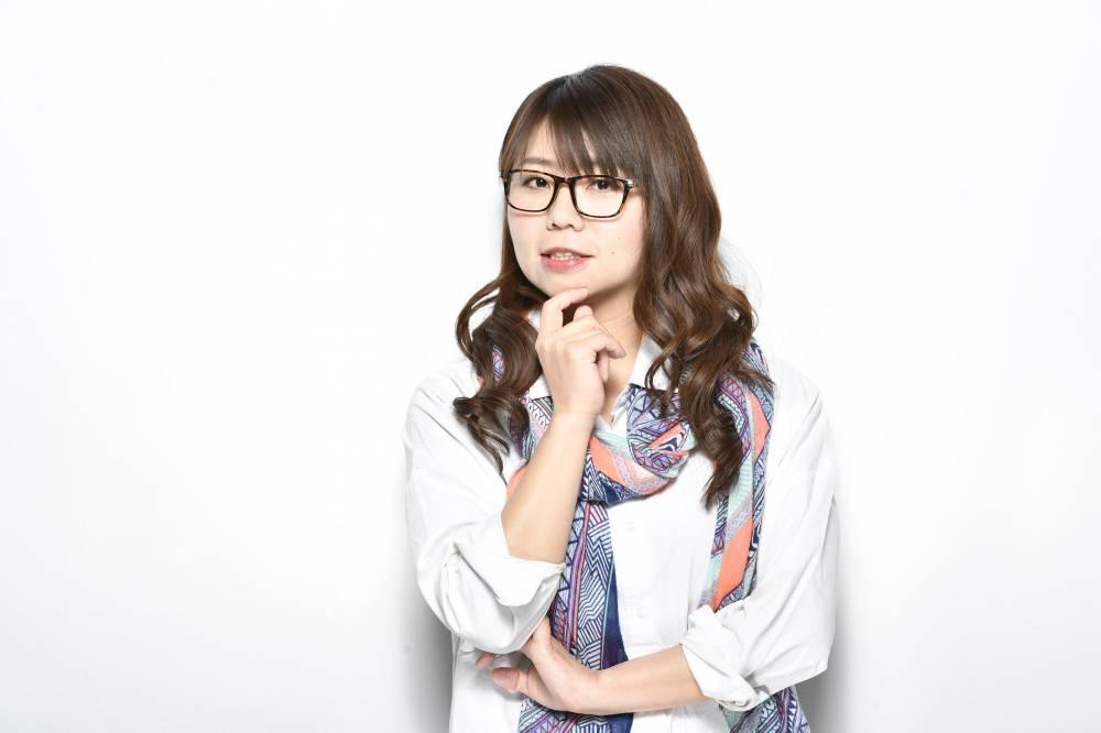 山﨑ケイの画像 p1_32