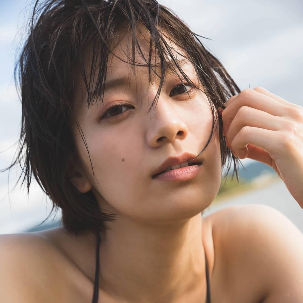 佐藤美希の画像 p1_26