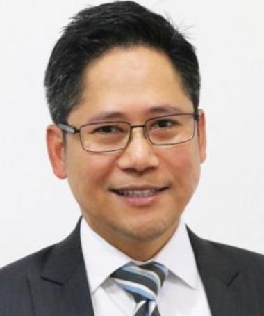 Dr. Watcharas Leelawath Profile