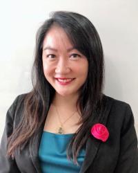 Ms. Lena Ng Profile