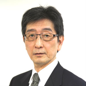株式会社メディア・ソリューション 代表取締役 磯部 元志(いそべ もとし)