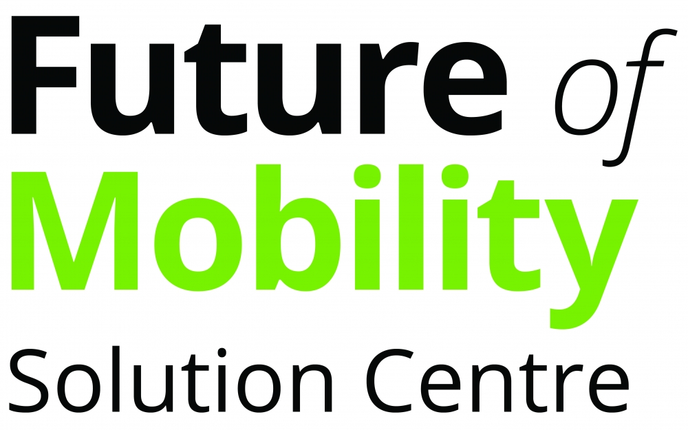 Morning Pitch Singapore - Special Edition: Future of Mobility  In