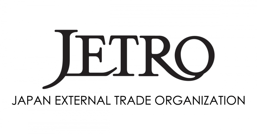 Jetro - Japan External Trade Organization
