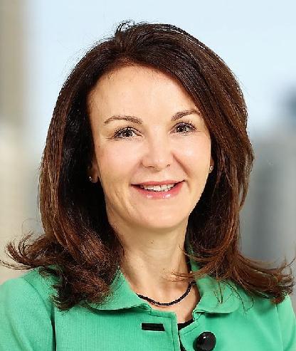 Dr. Stephanie Allen