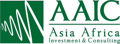 AAIC - Asia Africa Investment & Consulting