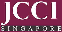 JCCI Singapore