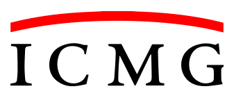 """ICMG"""