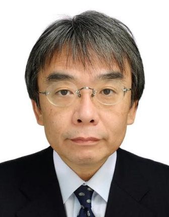 Mr. Ryushiro Kodaira Profile