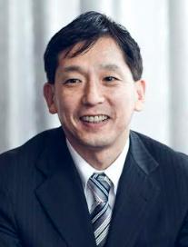 Mr. Kouichi Sakai Profile