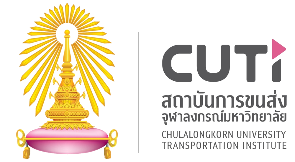 Chulalongkorn University Transportation Institute