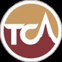 Thai Contractors Association