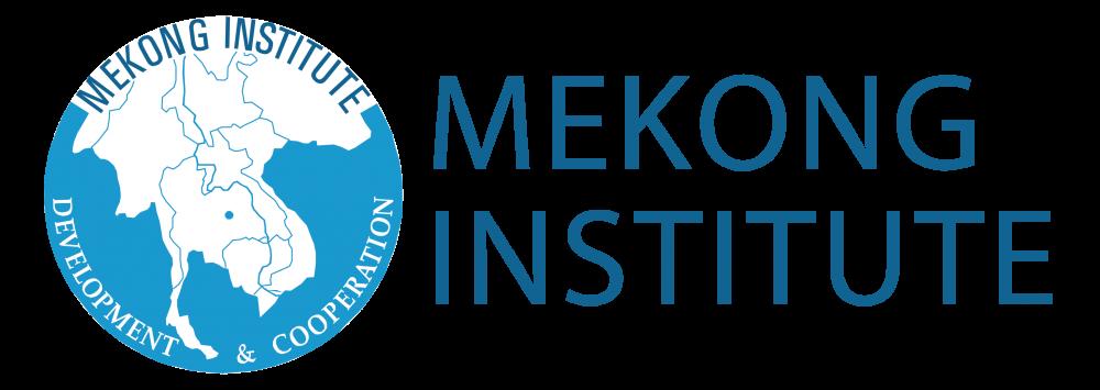 Mekong Institute