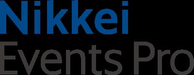 Nikkei Event Pro