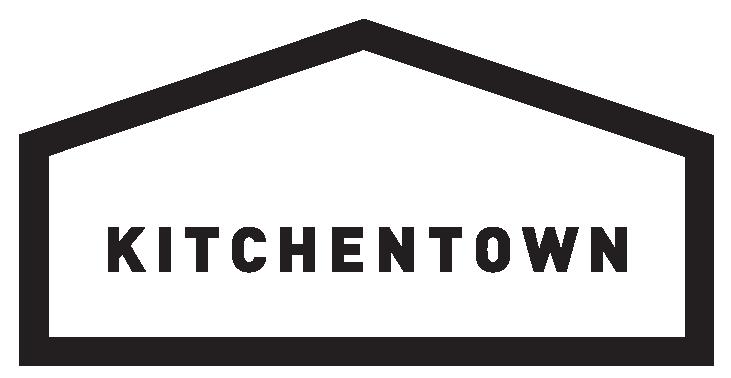 KitchenTown_logo