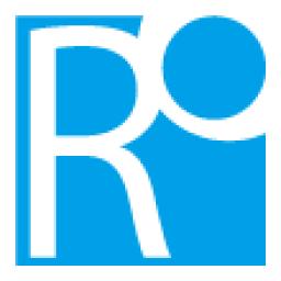 吉田幸弘 2冊同時出版記念 リーダーシップ 基礎講座 4月22日 月 Eventregist イベントレジスト