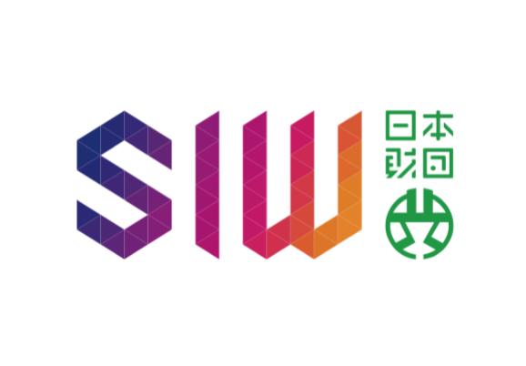 social innovation week shibuya実行委員会 eventregist イベント