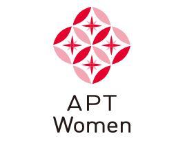 apt women acceleration program in tokyo for women eventregist
